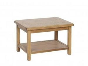 WOODLAND COFFEE TABLE in Sandown