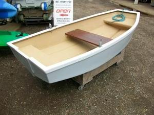 dinghys wanted ,any condition in Bembridge