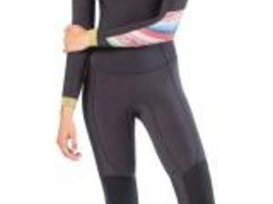 Sale on Wetsuits and Wet Accessorie starts Now! in Shanklin