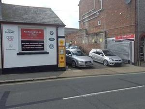 Mitchells Of Newport * Affordable Used Cars*