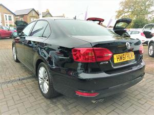 CAR OF THE WEEK £250 OFF SCREEN PRICE