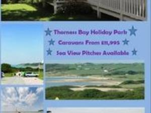 cheap static caravan for sale cowes thorness bay isle of