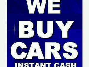 !!!SELECT AUTOS * CASH 4 CARS * SAME DAY PAYMENT * WE BUY CARS!!!