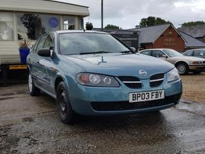 Wightbay Com Cars For Sale