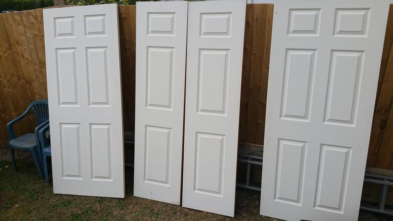 Collection Sliding Patio Doors For Sale Second Hand Pictures Losro