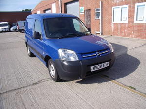 Automatic Cars For Sale On Wightbay