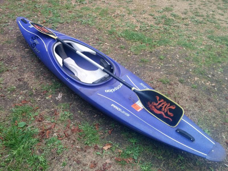 Perception Super Sport Kayak Related Keywords & Suggestions