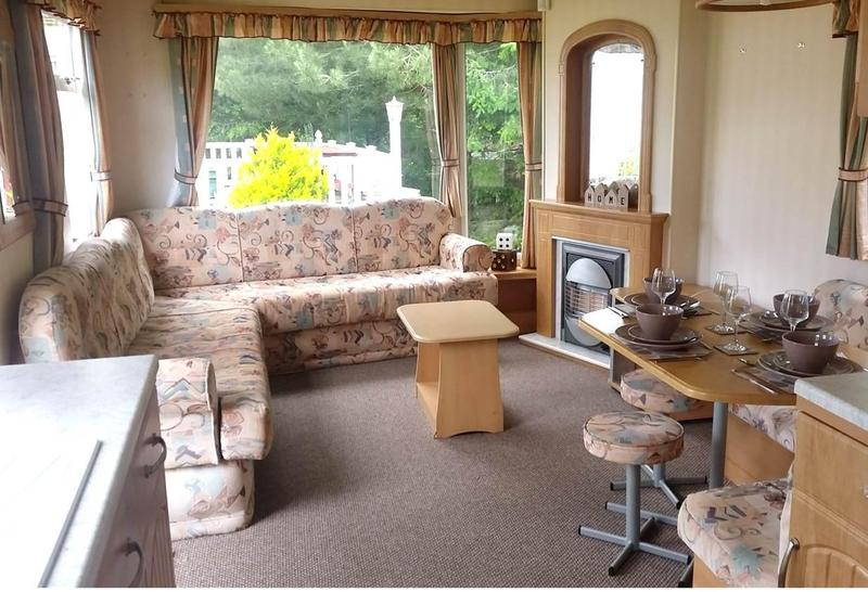 cheap static caravan for sale isle of wight shanklin in