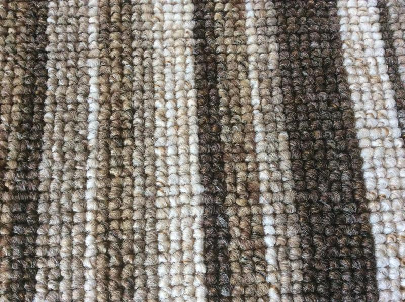 Stylish quality brand new carpet ryde wightbay for Best quality carpet brands