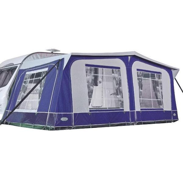 Towsure Awning Size 1000 in East Cowes | Wightbay