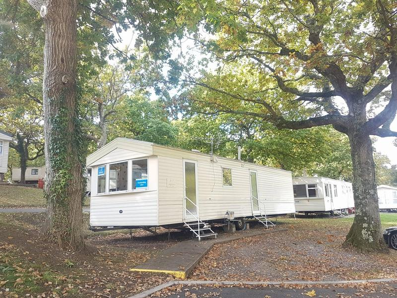 Perfect CHEAP STATIC CARAVAN FOR SALE 2 BEDROOM RENTAL INCOME AVAILABLE WITH