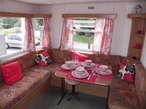 Used Caravans For Sale In Isle Of Wight Wightbay
