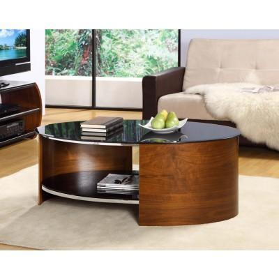 Jual Cantilever Tv Stand And Matching Coffee Table Ryde Wightbay