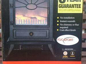Gas heater lidl gas heater lidl gas heater fandeluxe Images