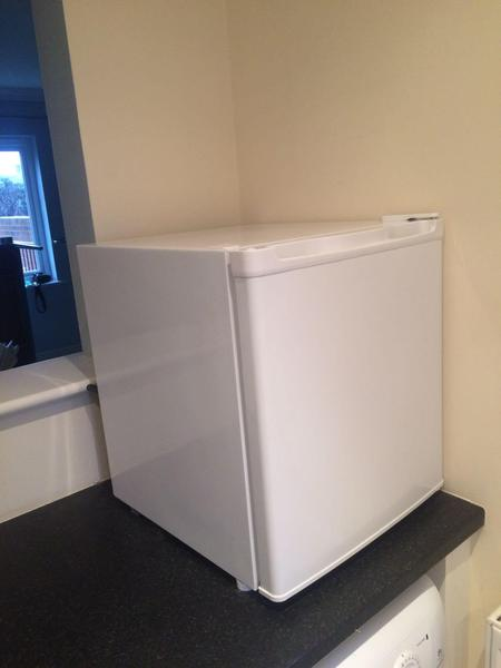 Table top freezer ryde wightbay for Table top freezer