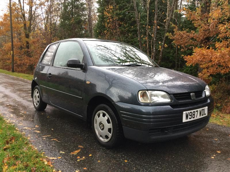 seat arosa s 1 0 in newport wightbay. Black Bedroom Furniture Sets. Home Design Ideas