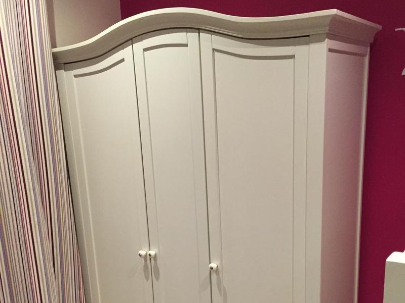 Next Bedroom Furniture Set Cowes Wightbay