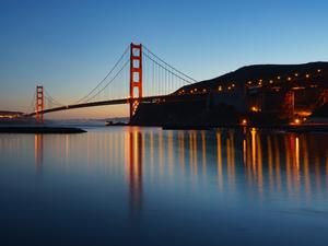 America's Golden West 2017 16 Days tour from £1,999pp - Not Just Travel Isle of Wight in Shanklin