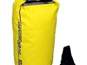 Dry bags from £3.50 in Bembridge