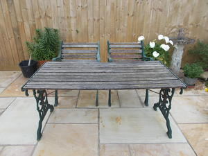 Nice Ikea Garden Table And Chairs  Ryde  Sold  Wightbay With Excellent Garden Table  Chairs With Astounding Winter Garden Kristin Hannah Summary Also Garden Swing Seat Wooden In Addition Fair Oak Garden Centre And Grey Gardens House Now As Well As Cake Shops In Covent Garden Additionally What To Feed Garden Birds From Wightbaycom With   Excellent Ikea Garden Table And Chairs  Ryde  Sold  Wightbay With Astounding Garden Table  Chairs And Nice Winter Garden Kristin Hannah Summary Also Garden Swing Seat Wooden In Addition Fair Oak Garden Centre From Wightbaycom
