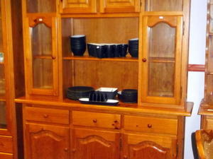 Dresser £175 in Cowes
