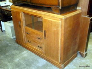 Sideboard £65 in Cowes