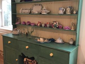 Used Kitchen Dressers for Sale in Isle Of Wight Wightbay