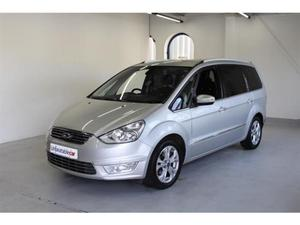 Ford Galaxy 2015 & Used Ford Galaxy Cars for Sale in Isle Of Wight | Wightbay markmcfarlin.com