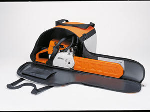 FREE CHAINSAW BAG in Newport Isle of Wight
