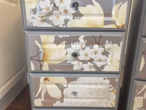 Genial Chest Of Drawers With Matching Bedside Tables Other Bedroom Furniture In  Ryde